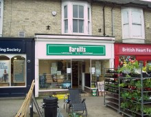 BARGAIN!  Prime shop Unit To Let or For Sale York Road, Acomb, York  LETTING COMPLETE